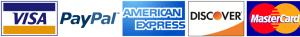 all-cc-logos-1024x129
