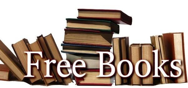 Rockin' H Farm Free Books2